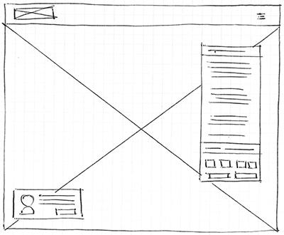 Sketch_Trainer_SM