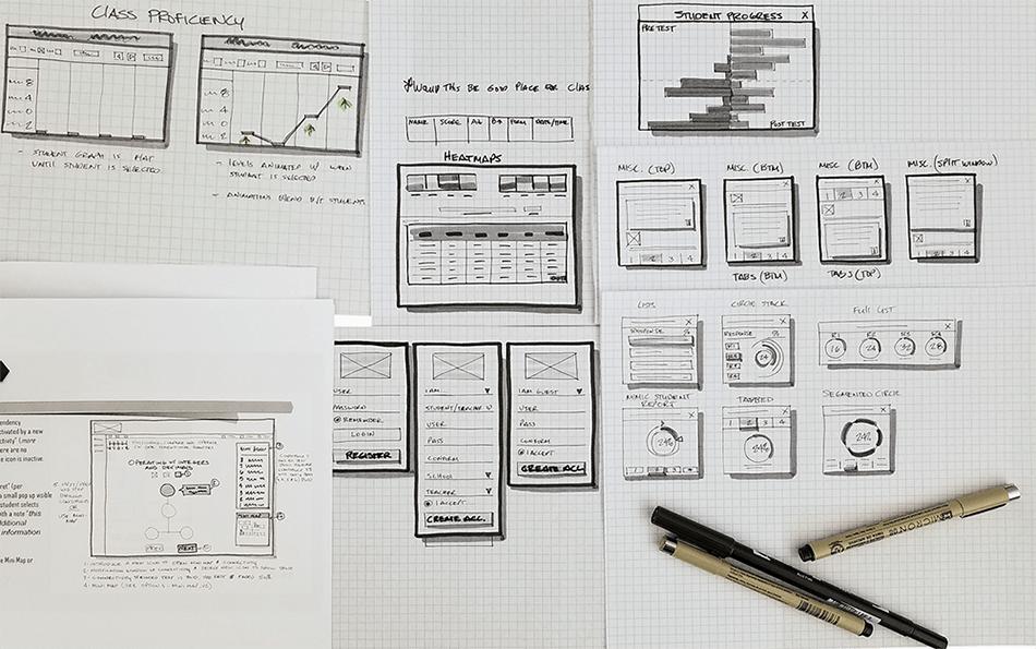 UX Sketches_SM